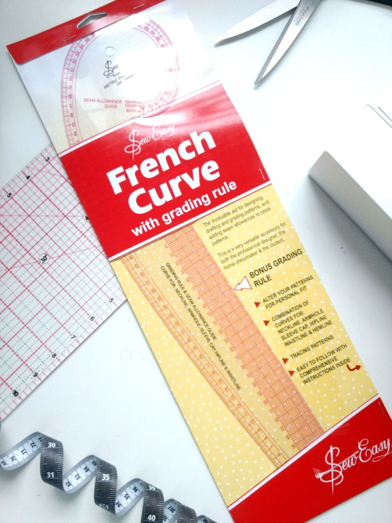FrenchCurve1
