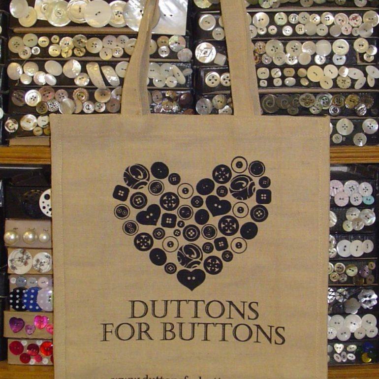 DuttonsPrize