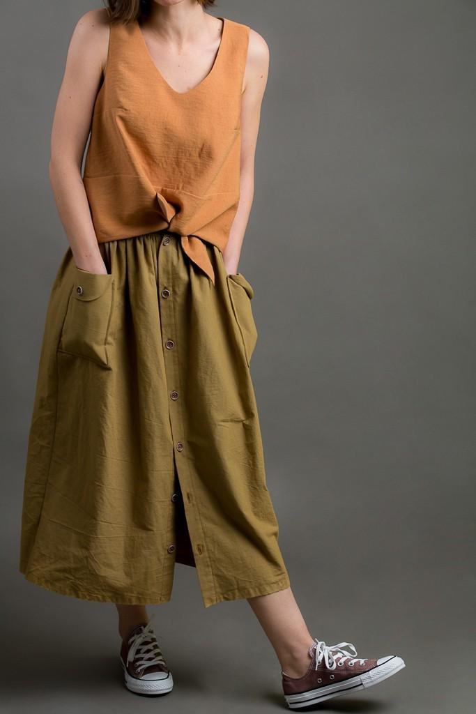 justine-skirt-free-pattern