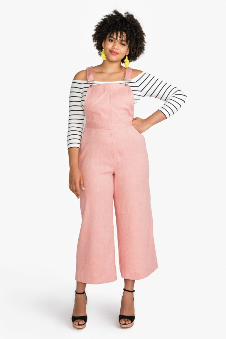 Jenny_Overalls_Pattern_trousers_Pattern_Dungarees_Pattern-15_1280x1280